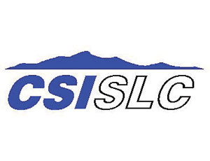 CSI SLC - Construction Specifications Institute Salt Lake City Chapter