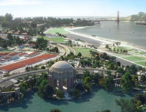 CTC Passes P3 Proposal for Presidio Parkway Project�s Phase Two