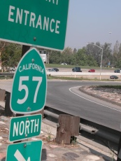 OCTA, Caltrans Kick Off Orange Freeway Project