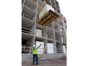KHS&S Gets Lean | 2010-09-01 | ENR