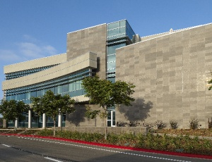 USGBC Awards LEED Gold to Mesa College Facility