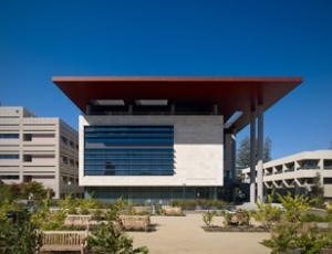 Stanford Unveils Li Ka Shing Center at its School of Medicine�