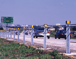 txdot safety efforts yield reduced injuries fatalities 2010 11 01