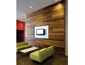 Beckman Coulter Headquarters | 2010-12-01 | ENR