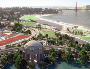 Caltrans Tries to Head Off Opposition to the Presidio Parkway P3 Phase