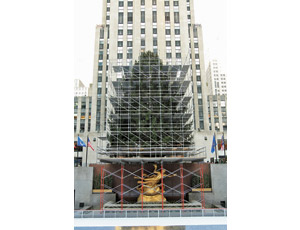 Swing Scaffolding Inc.,