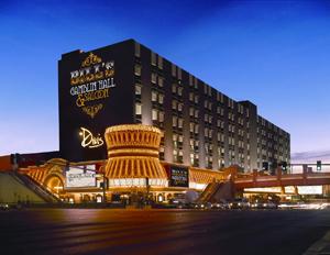 Boutique casino meadowlands slot machines