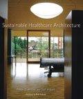 Sustainable Healthcare Architecture