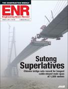 ENR, January 4, 2008