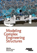 Modeling Complex Engineering Structure