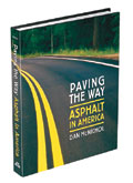 Paving the Way: Asphalt in America