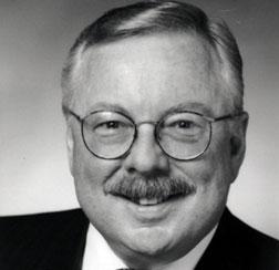 Ron Steinert