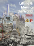 Lifting & Moving The World