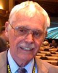 John T. Harding
