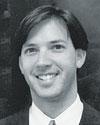 John R. Hillman