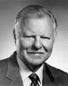 James L. Wilton
