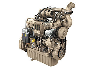 Diesel Engines: Preparing for 'Tier 4' Regulations