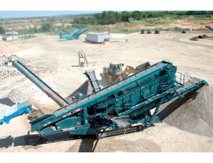 Terex To Appeal Patent Verdict
