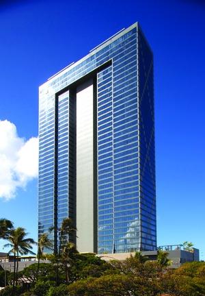 heppy endings Honolulu, Hawai