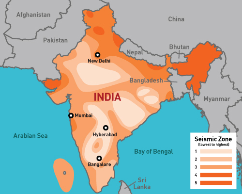 2004+indian+ocean+earthquake+and+tsunami+death+toll