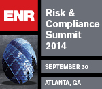 Risk & Compliance Summit