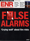ENR-June-7-2004-cover