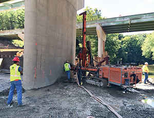 With Bridge Repairs Complete, I-65 Reopens in Indiana | 2015