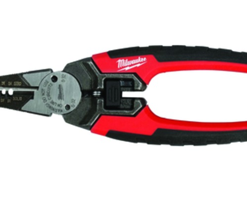 Products Snapshot: Demolition Hammer, Combination Pliers, Diesel Engines, Excavator, Panel Anchor