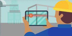 Digitized Job Sites Benefit Contractors