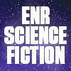 ENR Construction Science Fiction Contest