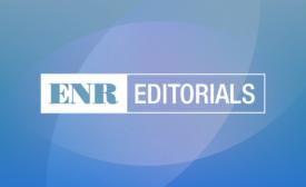 ENR Editorials