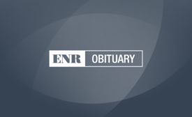 ENR Obituary