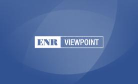 ENR Viewpoint