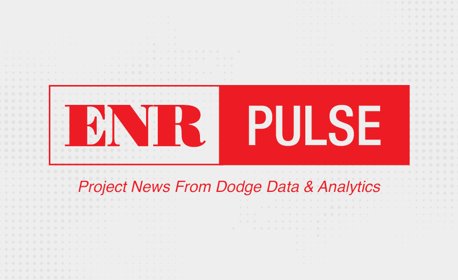 Pulse: Project News for the Week of August 26, 2019