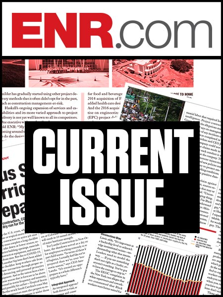 ENR current cover default - new