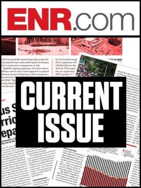 ENR current cover default - new