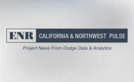 ENR California and Northwest Construction Pulse