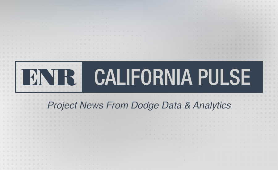 ENR California Pulse