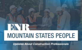 ENR Mountain States Construction Professionals