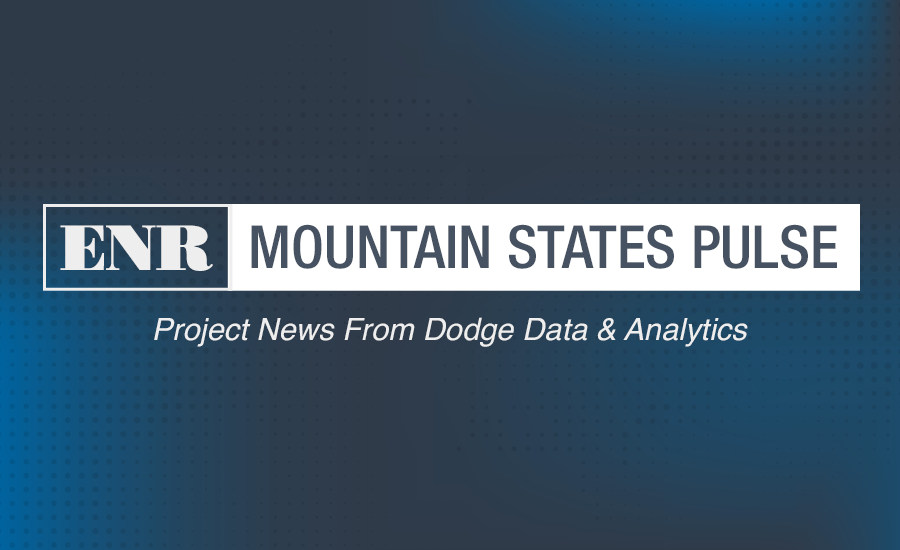 ENR Mountain States Pulse