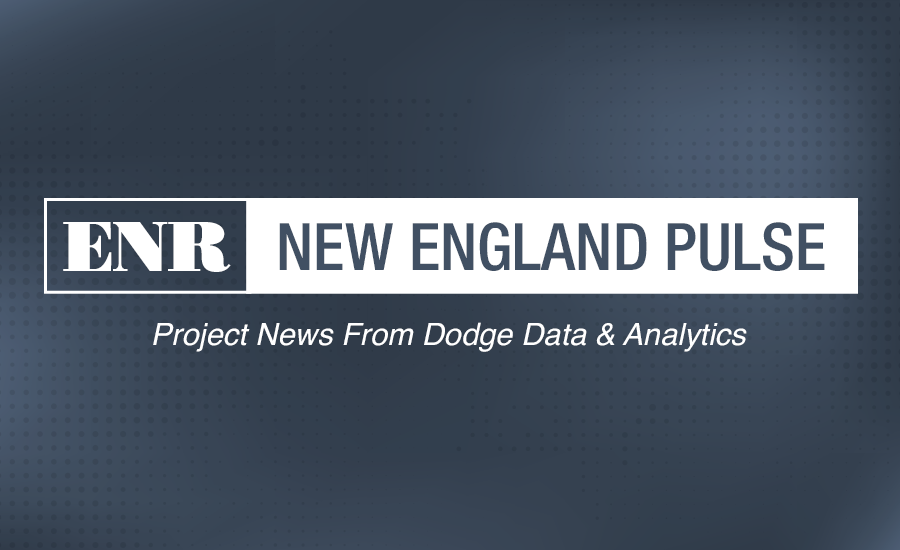 ENR New England Pulse