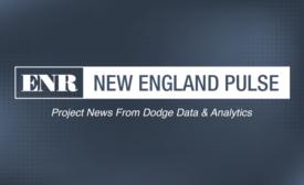 ENR New England Pulse