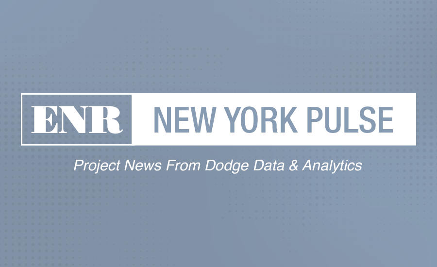 ENR New York Pulse