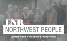 ENR Northwest Construction Professionals