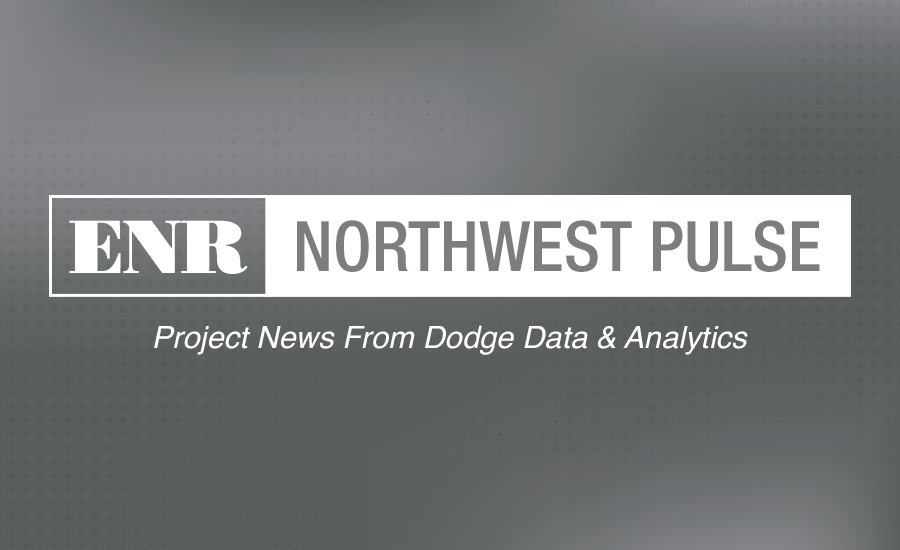 ENR Northwest Pulse