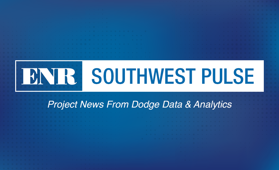 ENR Southwest Pulse
