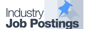 ENR-Industry-Job-Postings_360.png