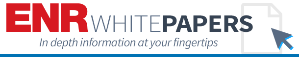 ENR White Papers Banner