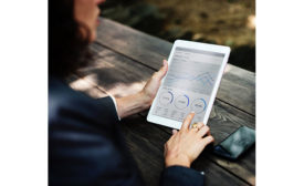 Best Practices for Preparing Your 2019 Budgets and Forecasts