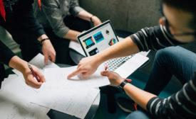 Resource Planning – Demand It Now